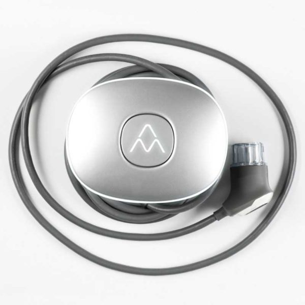 Charge Amps Halo
