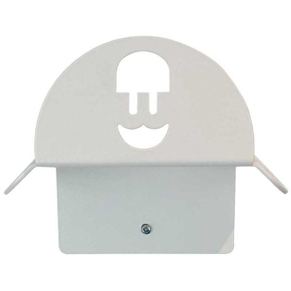 Wallbox kabelhållare